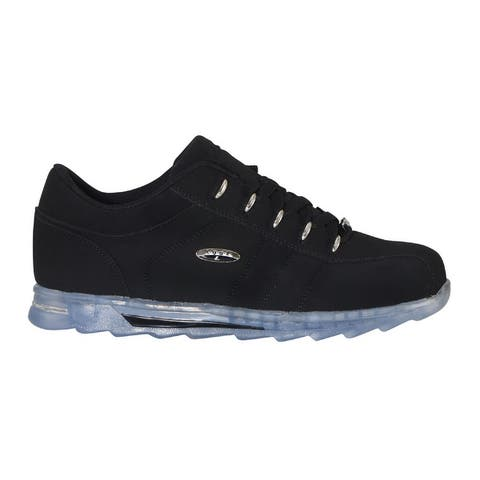 Lugz Mens Charger II Ice