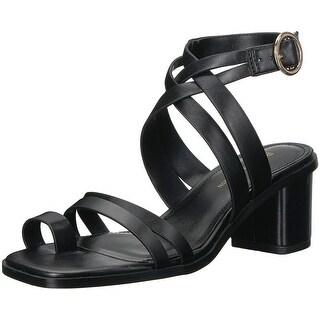 b753e8fe374 Buy BCBGeneration Women s Sandals Online at Overstock