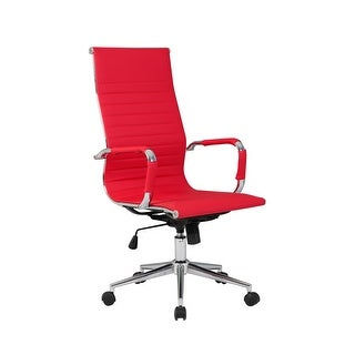 high back mesh office chair with leather effect headrest. amazoncom cctro high back mesh ergonomic office chair with leather effect headrest h