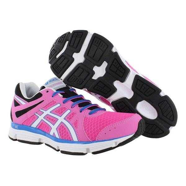 Asics Gel-Invasion Women's Shoes Size - 6 b(m) us