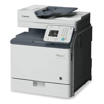 Canon Usa - 9548B001aa - Mf Color Laser Printer