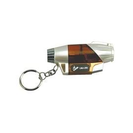 Wall Lenk Mini Butane Torch