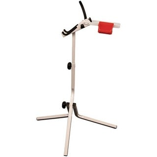 Gear Up Repair Stand Gearup Simple Man - 40014