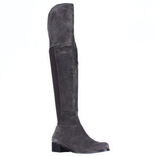 Charles by Charles David Giza Over-The-Knee Boots - Stingrey