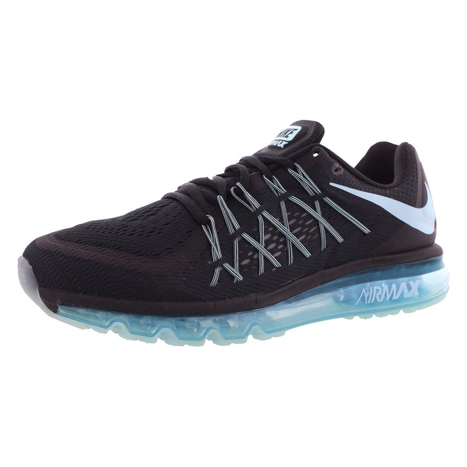 1c92ced4e1d Nike Air Max 2015 Running Women s Shoes Size - 11 B(M) US