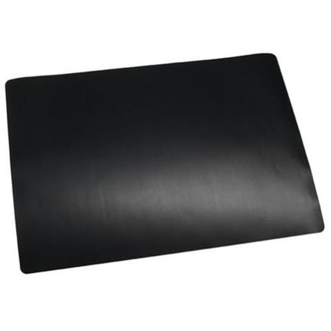 """Chef's Planet 400 Commercial-Grade Non-Stick Reusable Oven Liner, 16.25"""" x 23"""""""