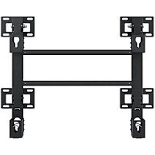 Samsung WMN8000SXK 78-inch and 88-inch Large Size Bracket Wall (Refurbished)