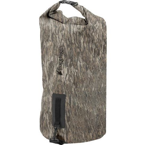Frogg toggs ldb10050 frogg toggs dry bag tarpaulin w/cooler insert 50 liter mobl