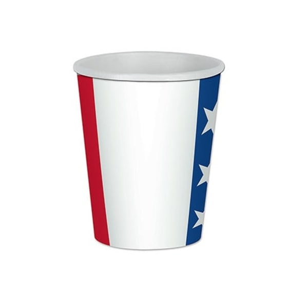 Shop Club Pack of 96 Red, White and Blue with Stars Patriotic ... Patriotic Backyard Bbq Decorating Ideas Html on backyard barbecue decor ideas, backyard movie diy, backyard bbq food table decorating, backyard bbq wedding ideas, backyard barbeque pool party,