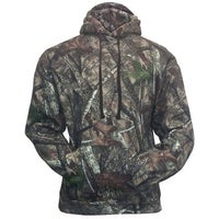1d4022a1bab8a Camo Hunting Hoodie Sweatshirt Sizes S-5XL Camouflage Authentic True Timber