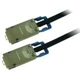 Cisco CABSTKE1MB Cisco CAB-STK-E-1M Bladeswitch 1M stack cable