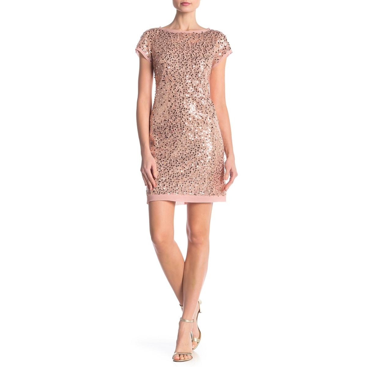 8a7cc3f7450 Pink Vince Camuto Dresses