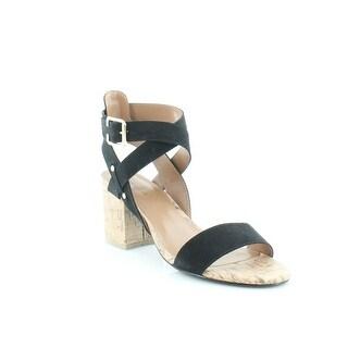 Pink & Pepper Elea Women's Sandals & Flip Flops Black (5 options available)