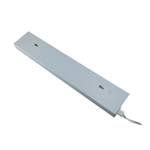 Shop Ge Under Cabinet Linkable Plug In Fluorescent Light