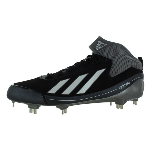 Adidas Adi Zero 5. Tool 2.5 Baseball Men's Shoes