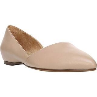 3bcc8c8e49ac Naturalizer Women s Shoes