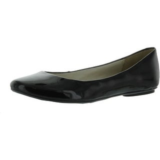 Kenneth Cole Reaction Women's Slip On By Ballet Flat