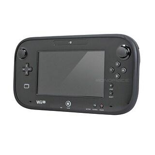 Monoprice Defender Case for Wii U