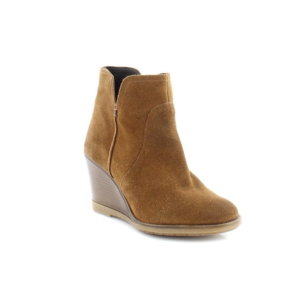 Kenneth Cole Reaction Dot Ation Women's Boots Pretzel - 11