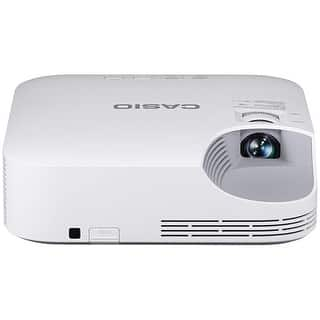 Casio XJ-V2 Casio EcoLite XJ-V2 DLP Projector - 720p - HDTV - 4:3 - Front, Rear, Ceiling - Laser/LED - 20000 Hour - 1024 x 768 -|https://ak1.ostkcdn.com/images/products/is/images/direct/ac333cdafa9647e5d8907a65305a3e5ba8e9e0fe/Casio-XJ-V2-Casio-EcoLite-XJ-V2-DLP-Projector---720p---HDTV---4%3A3---Front%2C-Rear%2C-Ceiling---Laser-LED---20000-Hour---1024-x-768--.jpg?impolicy=medium