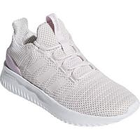 adidas Women's Cloudfoam Ultimate Sneaker Orchid Tint S18/Orchid Tine S18/Aero Pink S18