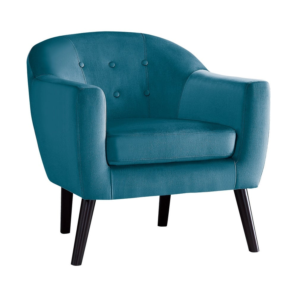 Fremont & Park Porter Accent Chair