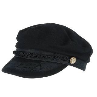 d48938992cf Buy Cadet Men s Hats Online at Overstock