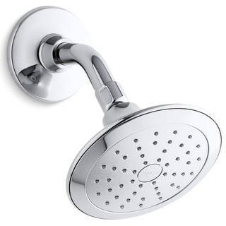 Kohler K 5240 G Alteo 1.75 GPM Single Function Shower Head   Less Shower
