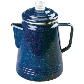 Coleman 20000016405 Coffee Percolator, 14 Cup