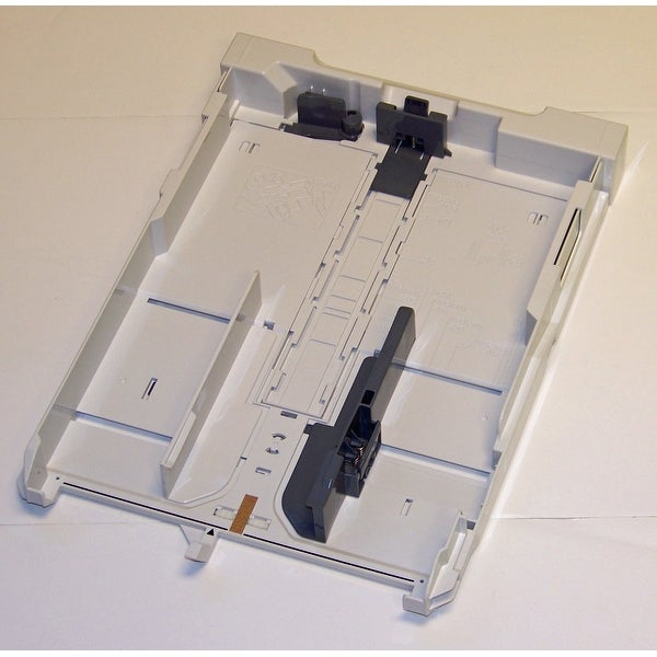 Epson Paper Cassette Tray Specifically For WorkForce WF-3530, WF-3532, WF-3531 - N/A