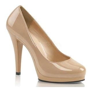 106c9e42b413 Shop Clarks Women s Annadel Eirwyn Slingback Wedge Sandal Sand ...