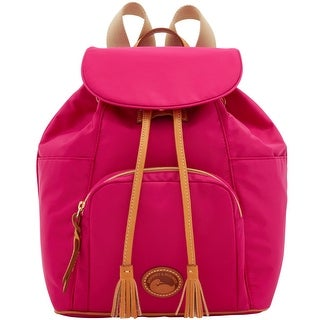Dooney & Bourke Miramar Large Murphy Backpack (Introduced by Dooney & Bourke at $228 in Dec 2017)