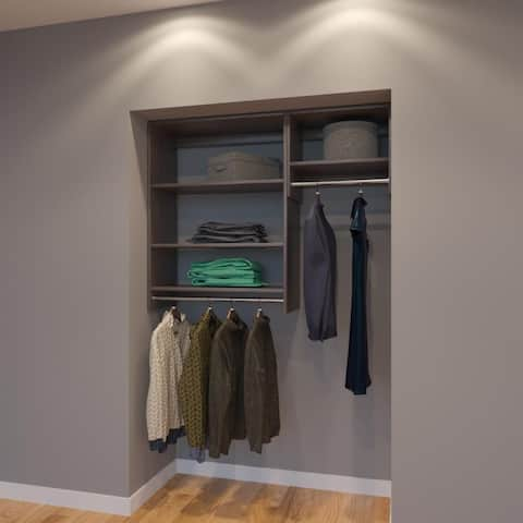 Buy Closet Organizer Closet Organizers Systems Online At