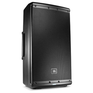 """JBL EON612 12"""" Two-way Multipurpose Self-powered Sound Reinforcement System"""