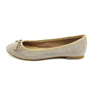 INC International Concepts Pamila Flats Shoes