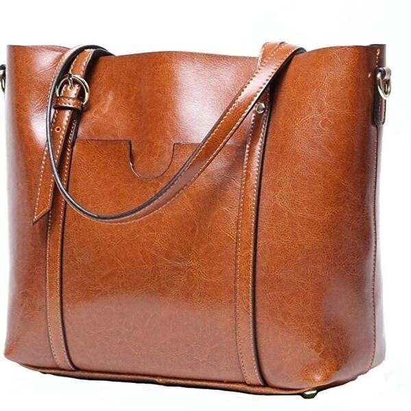 fc2a2393e6dd Shop Women s Tote Bag