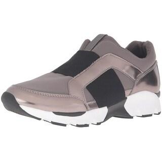Guess Women's Padden Walking Shoe