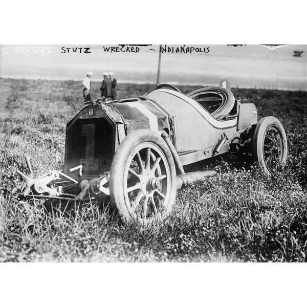 Image result for stutz race cars images