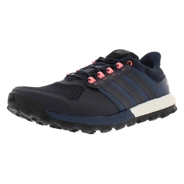 Adidas Iaven W Running Women's Shoes