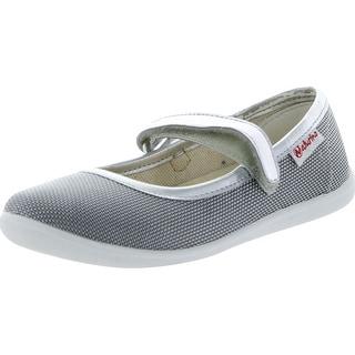 Naturino Girls 7944 Dress Flats Shoes