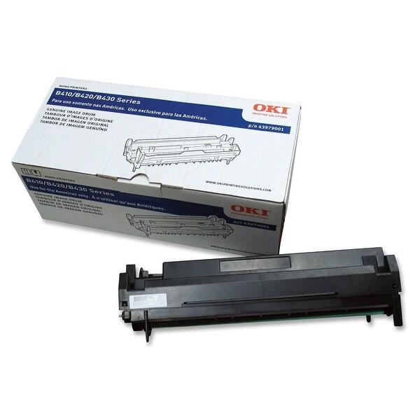 Okidata Supplies - 43979001
