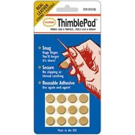 ThimblePad-12/Pkg
