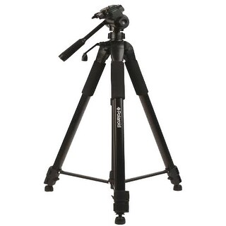 Polaroid 72 Tripod with Case