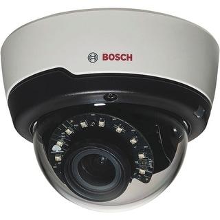 Bosch NII-50022-A3 Bosch FLEXIDOME IP 2 Megapixel Network Camera - Color, Monochrome - 49.21 ft - H.264, Motion JPEG - 1920 x
