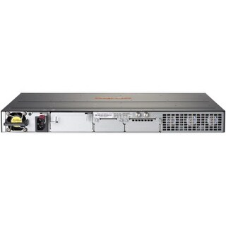 Hpe Jl320a Aruba 2930M 24G Poe+ With 1 - Slot Switch