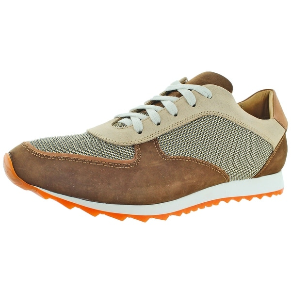 Donald J Pliner Jasten Men's Fashion Sneakers Shoes
