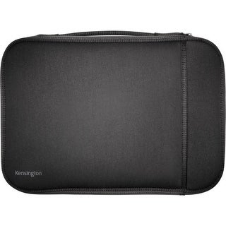 Kensington K62610WW Kensington K62610WW Carrying Case (Sleeve) for 14 Inch Notebook