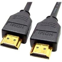 Link Depot HHS-10 Link Depot HDMI Cable - HDMI for Audio/Video Device, TV - 10 ft - 1 x HDMI Male Digital Audio/Video - 1 x HDMI