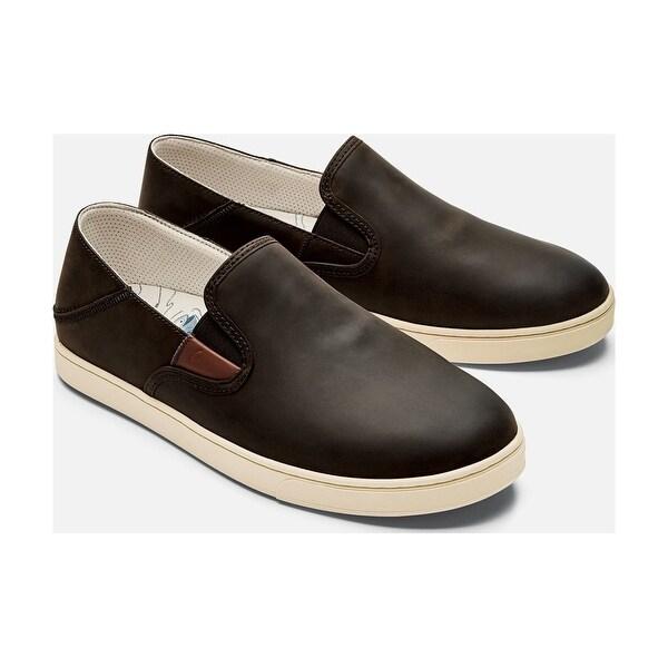 763f0064784 Shop OLUKAI Kahu  ILI Shoe - Men s - 10 - Free Shipping Today ...