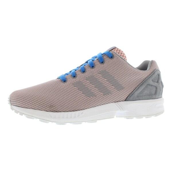 Adidas Zx Flux Weave Men's Shoes